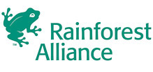 Thrifty Foods Rainforest Alliance Certified Products