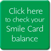Click here to check your Smile Card balance