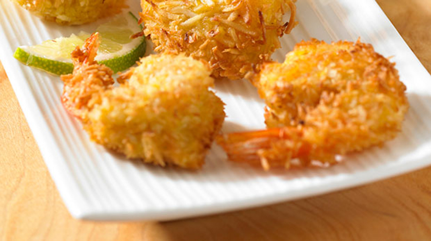 CoconutShrimp840x470